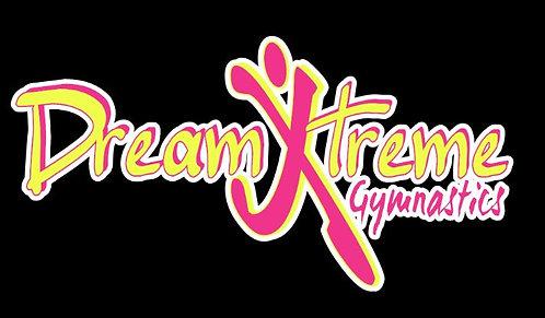 Dream Xtreme Unisex Shirt