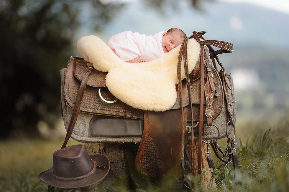 Kinderfotografie Susanne Wolf