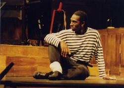Fame - 1992