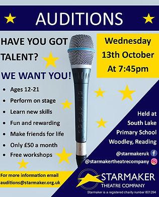 Starmaker_Auditions.jpg