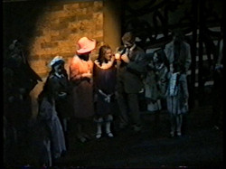 Charlie & The Chocolate Factory 1990