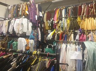 costume store (12).jpg