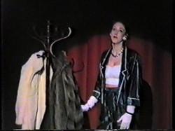 That's Entertainment - 1993