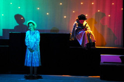 Simply Musicals - 2006