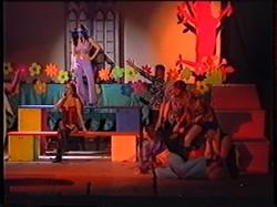 Godspell - 1998