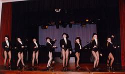 Encore - 1996
