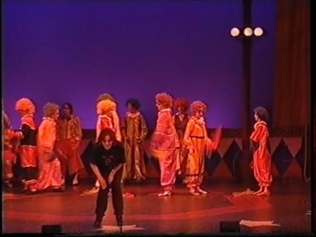 Barnum - 1999