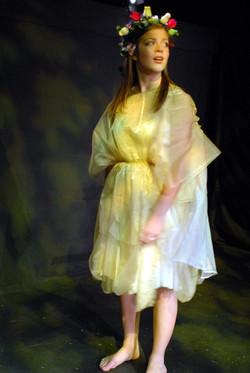 A Midsummer Night's Dream - 2006