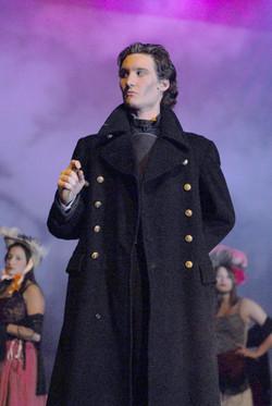 Les Miserables - 2006