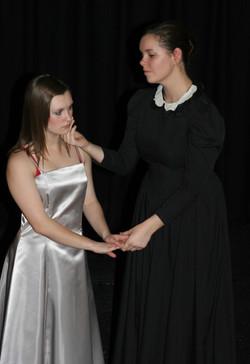 Romeo & Juliet - 2005