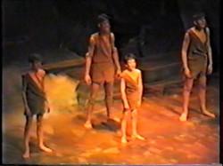 Mowgli - 1993