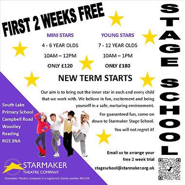 Starmaker Stage School Sept 21 Instagram.jpg