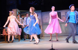 West Side Story - 2009