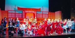 High School Musical - 2007