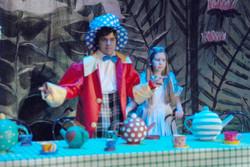 Alice in Wonderland - 2008