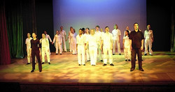 Song From The Musicals - 2003