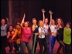 Fame - 1999