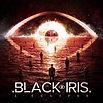 BLACK IRIS : ECLIPSE