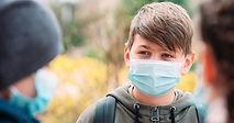 niños-mascarilla-coronavirus.jpg