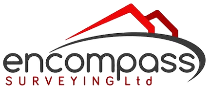 new Encompass Surveying Logo trans.png