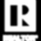 realtor-logo-png-transparent white.png