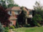 Lincoln Park 795000.jpg