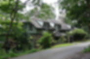 Buck Hill Falls 350000.jpg