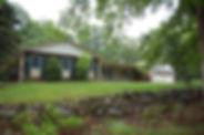 Blairstown 337500.jpg