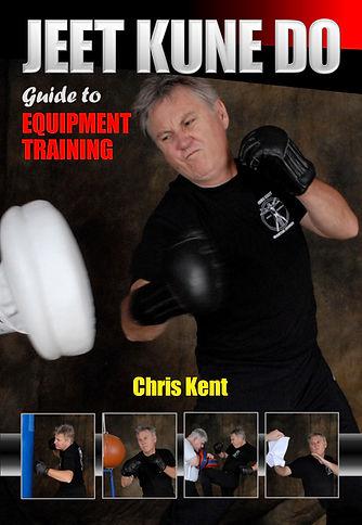 JKD Equipment (7x10 Book Cover) FACE.jpg