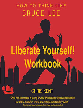 Liberate_Yourself_Workbook_Cover_Letter_