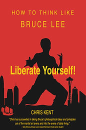 How_To_Think_Like_Bruce_Lee_Front_Cover.