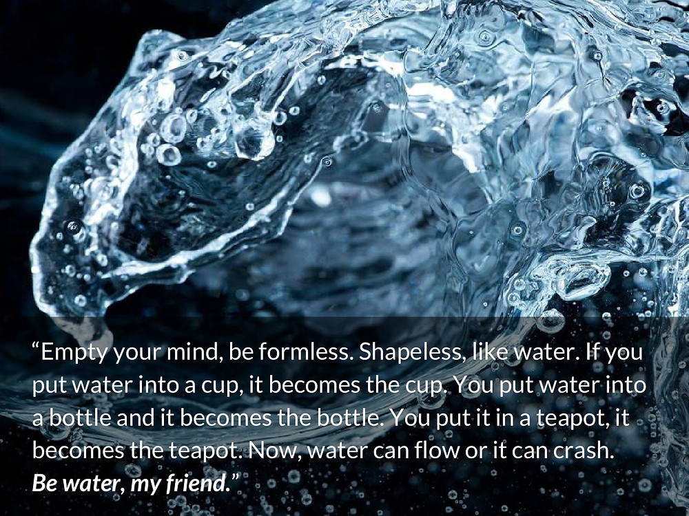 Be water (1).jpg