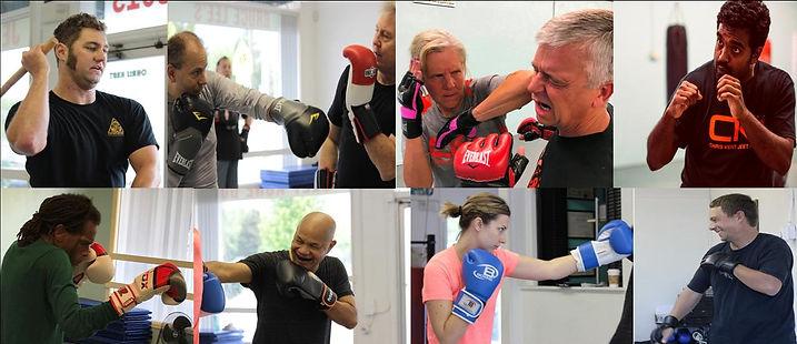 Training Center photo montage.jpg