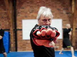 CK Finger Jab.jpg