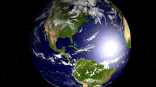 Jeet Kune Do -- A 'Global' Art
