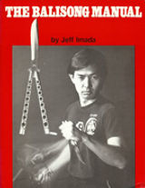 Chris Kent Jeet Kune Do