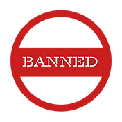 Banned-73-01.png