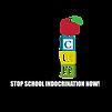 SSIN_Logo-01.png