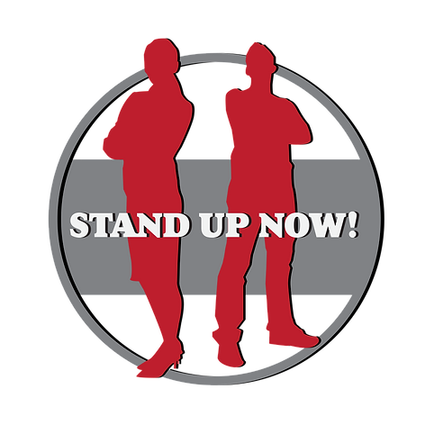 Standup-01.png