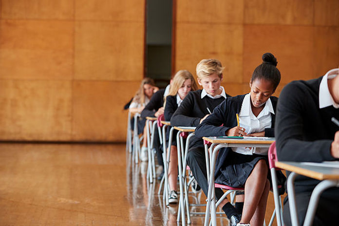 Students Taking Exams.jpg