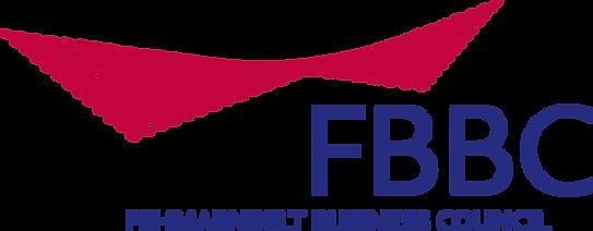 FBBC-logo-CMYK.png