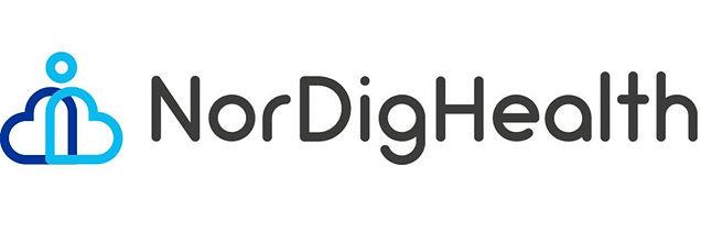 nordighealth-logo-900x300.jpg