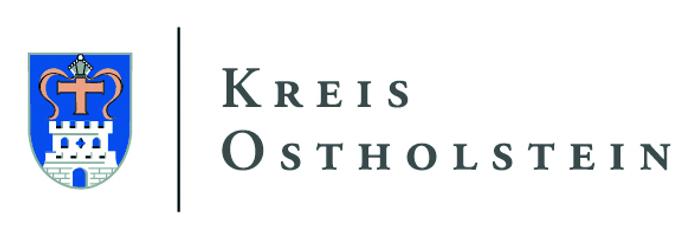logo_ostholstein.png