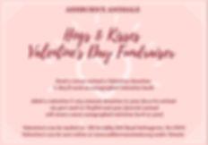 valentine's day fundraiser 2020.jpg