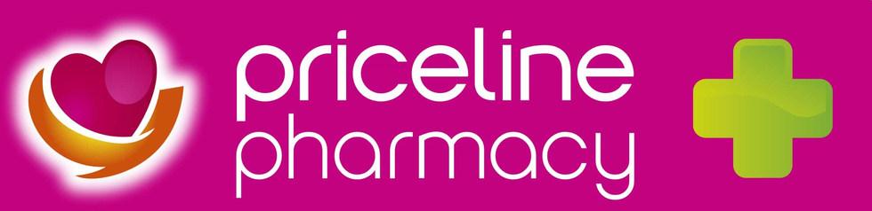 Priceline Pharmacy_Logo_Catalogue.jpg