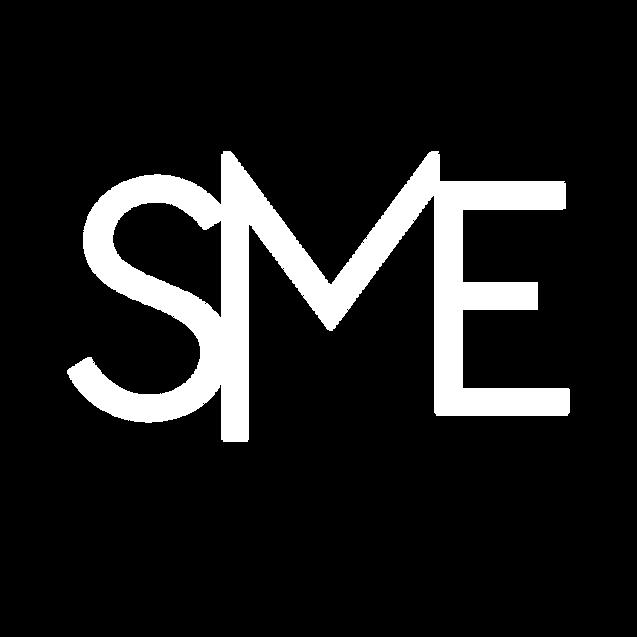 SME - final logos NOV 2020 - WHITE TRANS