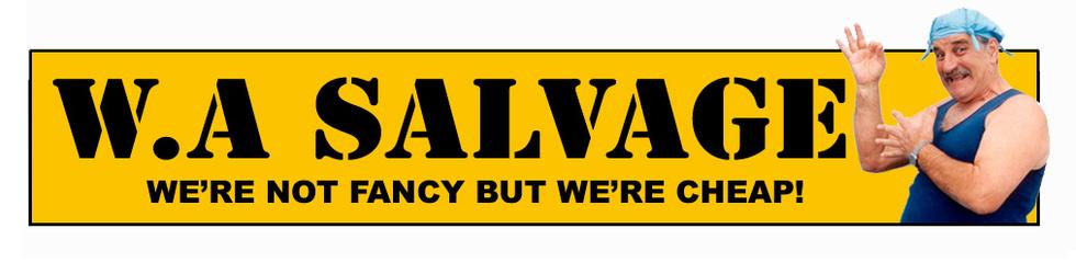 WA Salvage 1.png