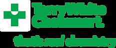 terrywhite-chemmart-logo-real-chemistry-