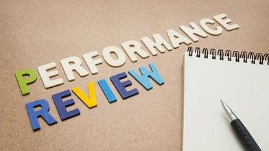 Performance Reviews.jpg