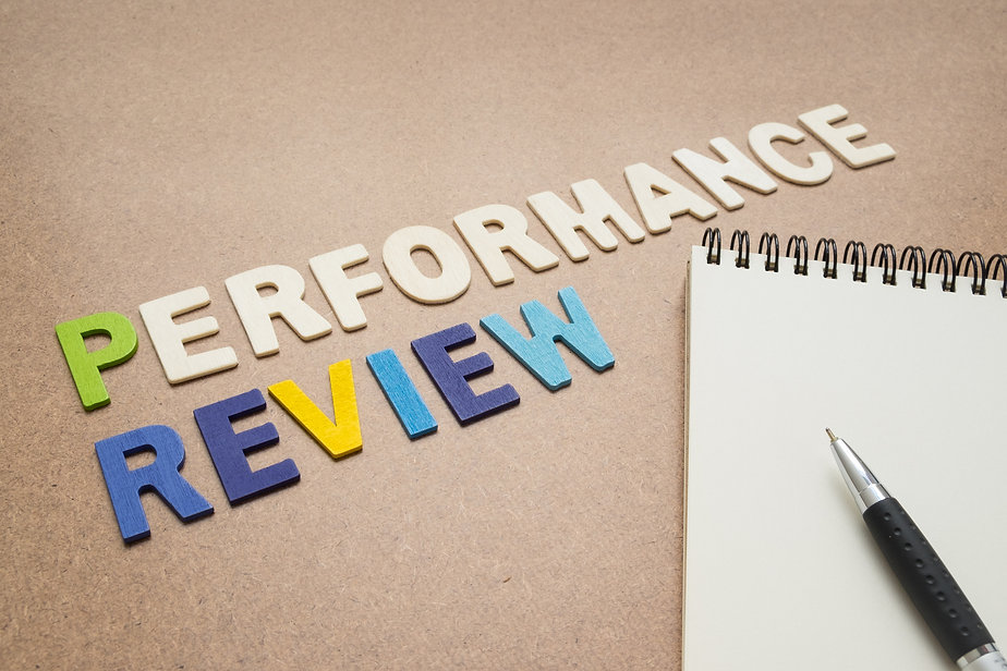 performance-review-questions.jpg